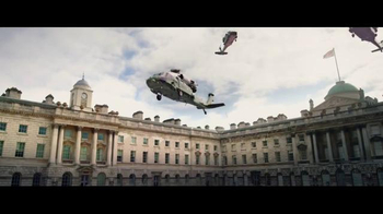 London Has Fallen - Thumbnail 2
