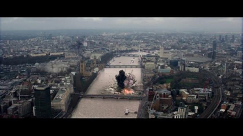 London Has Fallen - Thumbnail 4