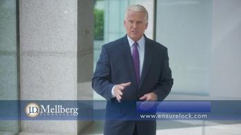 J.D. Mellberg TV Spot, 'Secure Growth: Rick' - Thumbnail 2