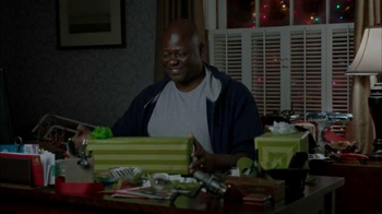The UPS Store Pack & Ship TV Spot, 'Wrapping vs. Packing' - Thumbnail 2