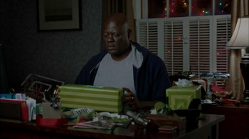 The UPS Store Pack & Ship TV Spot, 'Wrapping vs. Packing' - Thumbnail 3