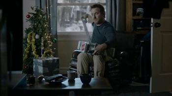 The UPS Store Pack & Ship TV Spot, 'Wrapping vs. Packing' - Thumbnail 4
