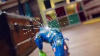 Zoomer Dino Jester TV Spot, 'Full of Life' - Thumbnail 6