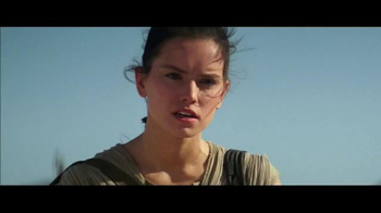 Subway Fresh Fit for Kids Meal TV Spot, 'Disney Channel: Star Wars' - Thumbnail 2