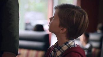 Subway Fresh Fit for Kids Meal TV Spot, 'Star Wars Messenger Bag' - Thumbnail 5