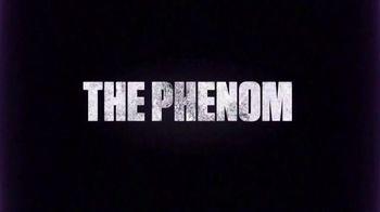 WWE Shop TV Spot, 'The Phenom'