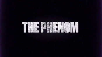 The Phenom thumbnail