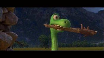 The Good Dinosaur - Alternate Trailer 30