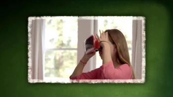 View-Master Virtual Reality TV Spot, 'Disney XD: Catch of the Day' - Thumbnail 5