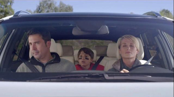 2016 Kia Sorento TV Spot, 'Built for Football Families: Pants' - Thumbnail 4