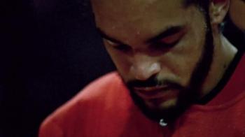 NBA Store TV Spot, 'Please, Please, Please' Feat. James Harden, Kevin Love - Thumbnail 1