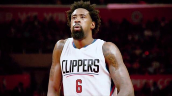 NBA Store TV Spot, 'Please, Please, Please' Feat. James Harden, Kevin Love - Thumbnail 3