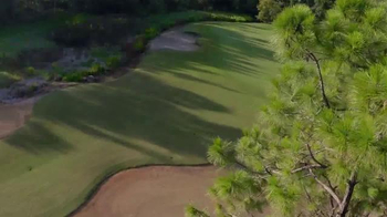Naples, Marco Island and Everglades Convention & Visitors Bureau TV Spot, 'Golf is Calling Your Name' - Thumbnail 2
