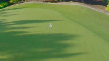 Naples, Marco Island and Everglades Convention & Visitors Bureau TV Spot, 'Golf is Calling Your Name' - Thumbnail 3