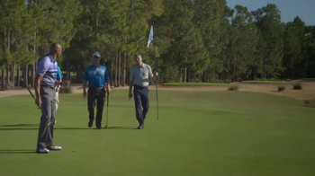 Naples, Marco Island and Everglades Convention & Visitors Bureau TV Spot, 'Golf is Calling Your Name' - Thumbnail 8