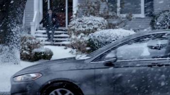 WeatherTech TV Spot, 'Captain of the Carpool' - Thumbnail 1