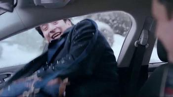 WeatherTech TV Spot, 'Captain of the Carpool' - Thumbnail 2