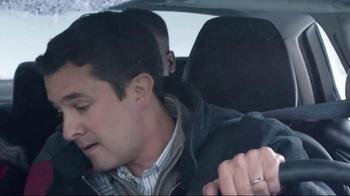 WeatherTech TV Spot, 'Captain of the Carpool' - Thumbnail 5