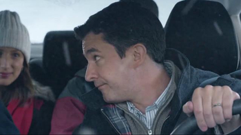 WeatherTech TV Spot, 'Captain of the Carpool' - Thumbnail 6