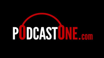 PodcastOne TV Spot, 'America's Podcast Network' Featuring Adam Carolla - Thumbnail 2
