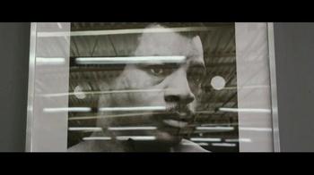 RDX Sports TV Spot, 'Creed' - Thumbnail 3