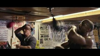 RDX Sports TV Spot, 'Creed' - Thumbnail 5
