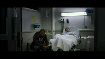 RDX Sports TV Spot, 'Creed' - Thumbnail 6