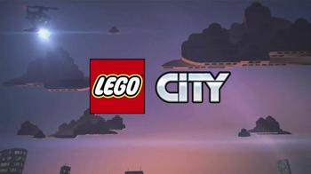 LEGO City Studio TV Spot, 'Behind the Scenes' - Thumbnail 1