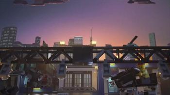 LEGO City Studio TV Spot, 'Behind the Scenes' - Thumbnail 3