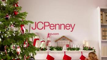 JCPenney Big Bonus Sale TV Spot, 'Where Giving Begins' - Thumbnail 7