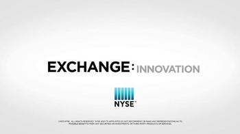 New York Stock Exchange TV Spot, 'TransUnion' - Thumbnail 8