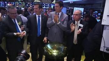 New York Stock Exchange TV Spot, 'TransUnion' - Thumbnail 6
