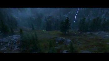 The Good Dinosaur - Alternate Trailer 32