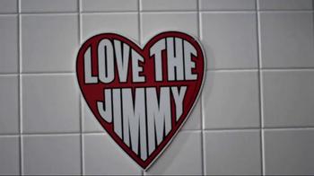 Jimmy John's TV Spot, 'Freaky Fast' - Thumbnail 4