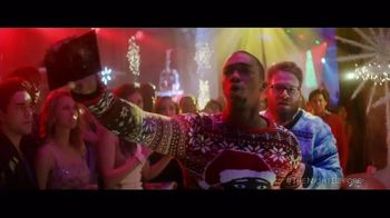 The Night Before - Alternate Trailer 20