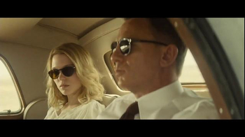 Spectre - Alternate Trailer 26