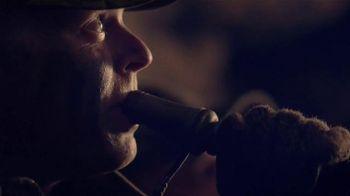 Remington HyperSonic Steel TV Spot, 'Hit Harder' - 17 commercial airings