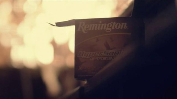 Remington HyperSonic Steel TV Spot, 'Hit Harder' - Thumbnail 1