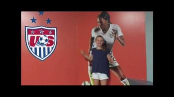 Fathead TV Spot, 'Home Videos: Wall Decals' - Thumbnail 5