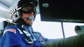 Winning: The Racing Life of Paul Newman Home Entertainment TV Spot - Thumbnail 1