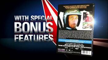 Winning: The Racing Life of Paul Newman Home Entertainment TV Spot - Thumbnail 3