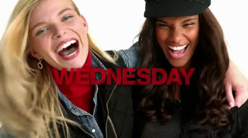 Macy's One Day Sale TV Spot, 'Plenti Points' - Thumbnail 2