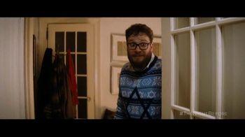 The Night Before - Alternate Trailer 15