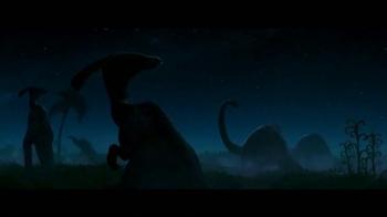 The Good Dinosaur - Alternate Trailer 31