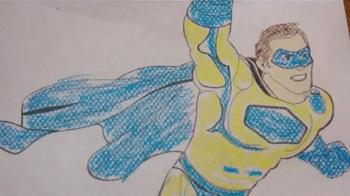 ServiceMaster Restore TV Spot, 'Superheroes' - Thumbnail 1