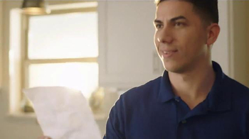 ServiceMaster Restore TV Spot, 'Superheroes' - Thumbnail 9