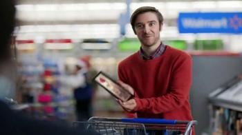 Walmart Black Friday TV Spot, 'Baxter' Featuring Craig Robinson - Thumbnail 4