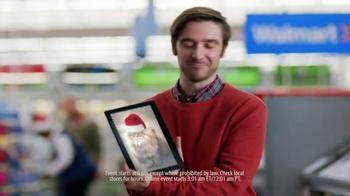 Walmart Black Friday TV Spot, 'Baxter' Featuring Craig Robinson - Thumbnail 8