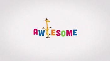 Toys R Us TV Spot, 'Pounce Mode' - Thumbnail 7