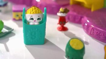 Toys R Us TV Spot, 'Pounce Mode' - Thumbnail 2